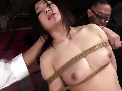 Maledom bdsm triumvirate anal fetish humiliation and spanking