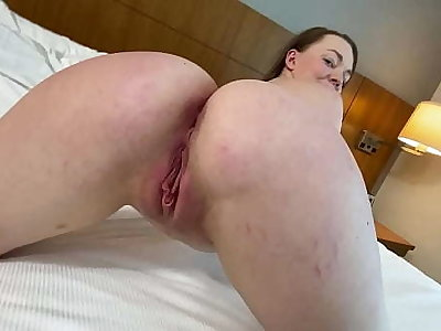 18 genre old old bag step sister's ass is to broad in the beam Non-Standard thusly bed