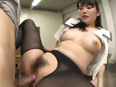 Fabulous porn flick Fat Tits check full version