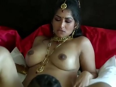 sexual intercourse with curvy order of the day girl Maya Rati