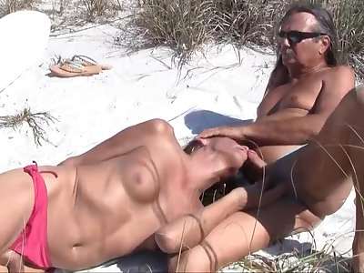 Astonishing porn scene tranny Tranny await ever observed only in